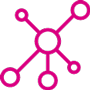 icone-reseau